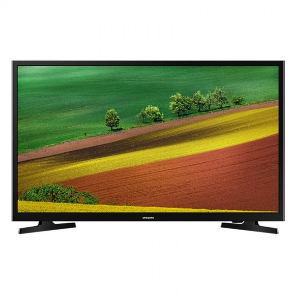 SAMSUNG  TV Full HD 43 inch [43N5001]
